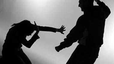 La estadística oficial registra 46 ataques sexuales cada día