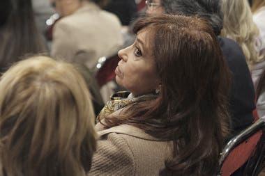 Presentan Un Proyecto En El Senado Para Pedir El Desafuero De