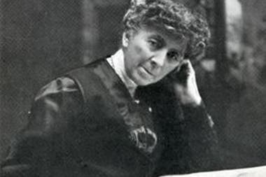 Jennie Howard