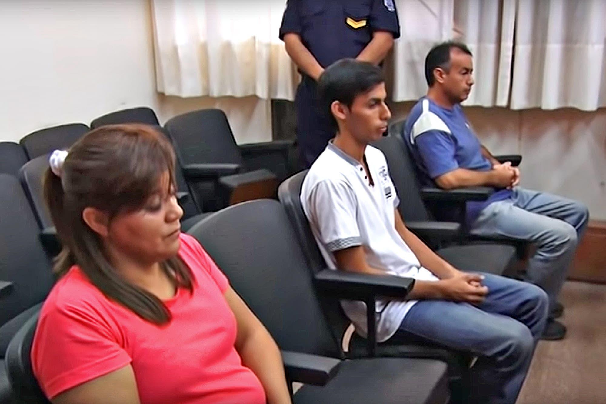 San Juan: una adolescente denunció que fue violada durante siete años por su padre y su hermano