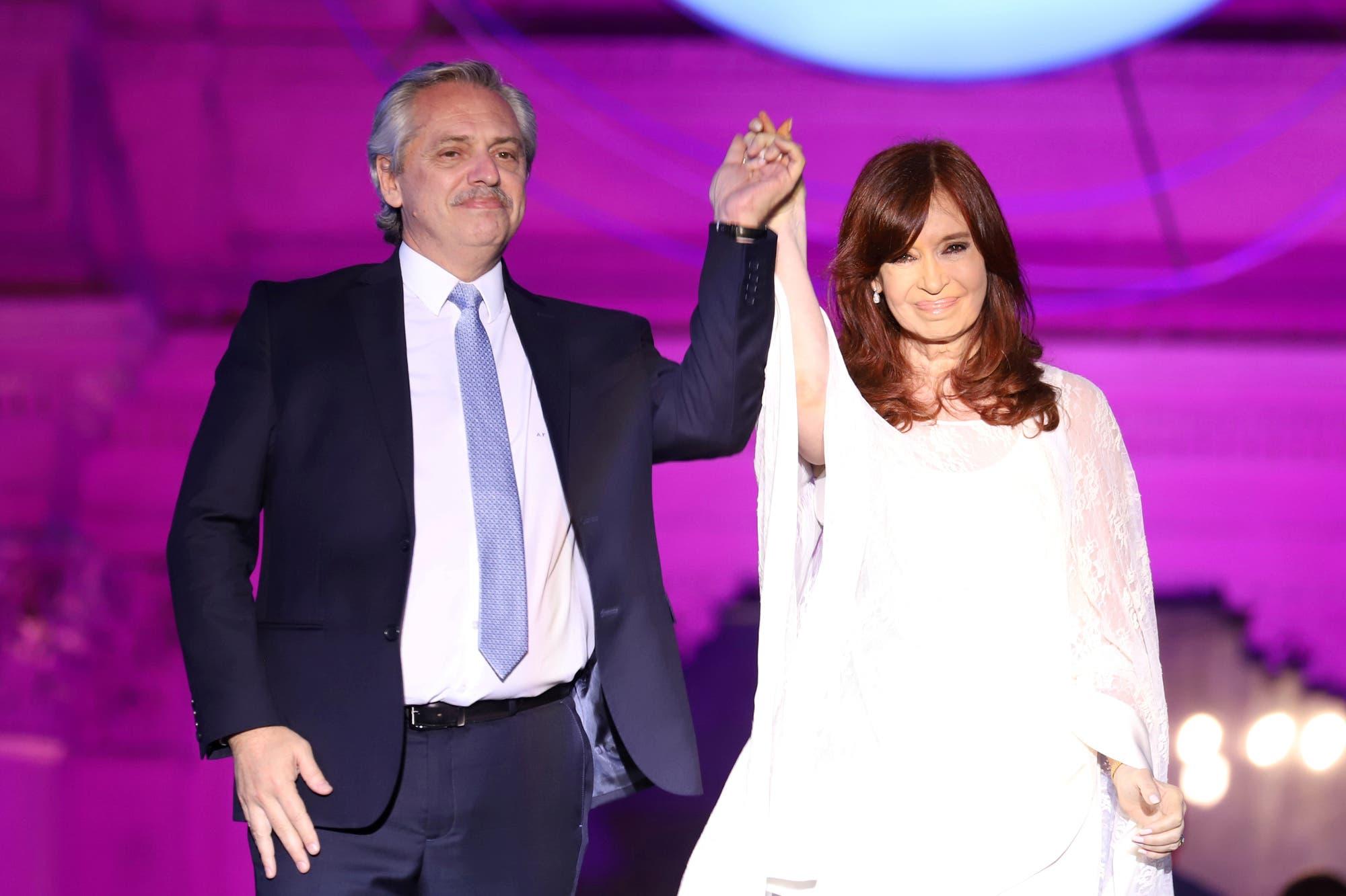 """Durán Barba: """"Cristina Kirchner es la mujer más brillante de la historia argentina"""""""