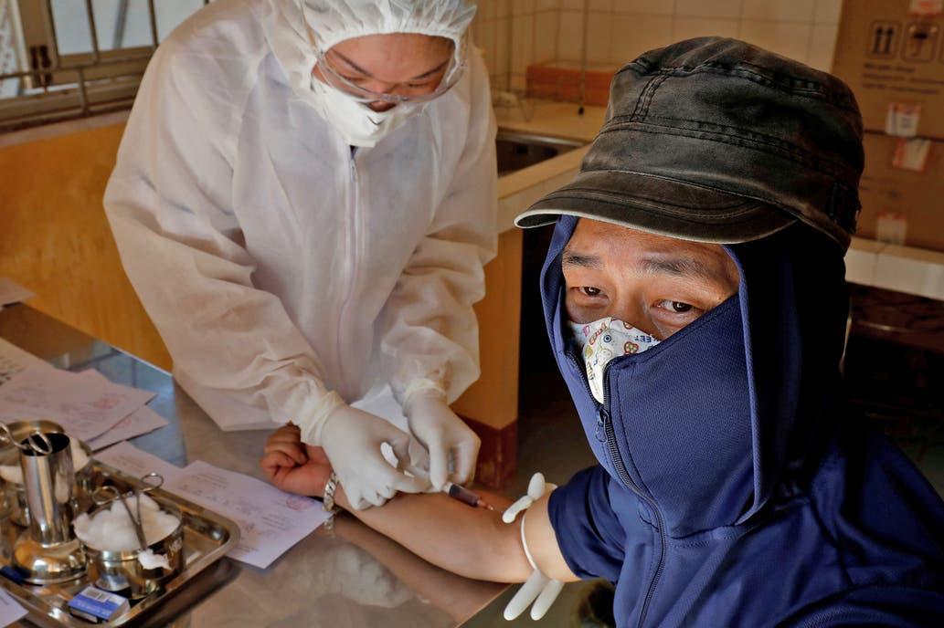 Vietnam: el país sin muertes por el virus, en alerta por un rebrote