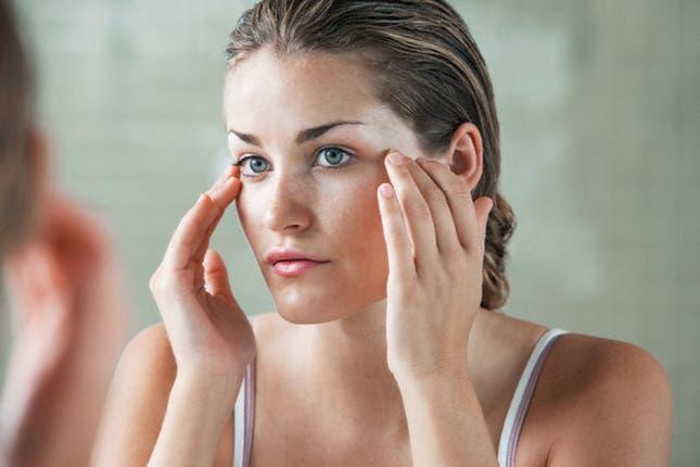 remedios caseros para reafirmar el rostro y cuello