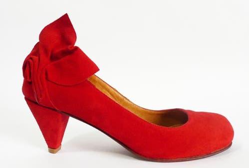 TantoLos Mejores Autor No La Las Zapatos De Nacion Pioneras Y oerdWCxB