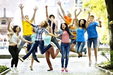 Para los especialistas, no hay una real conciencia del problema del consumo de alcohol en adolescentes