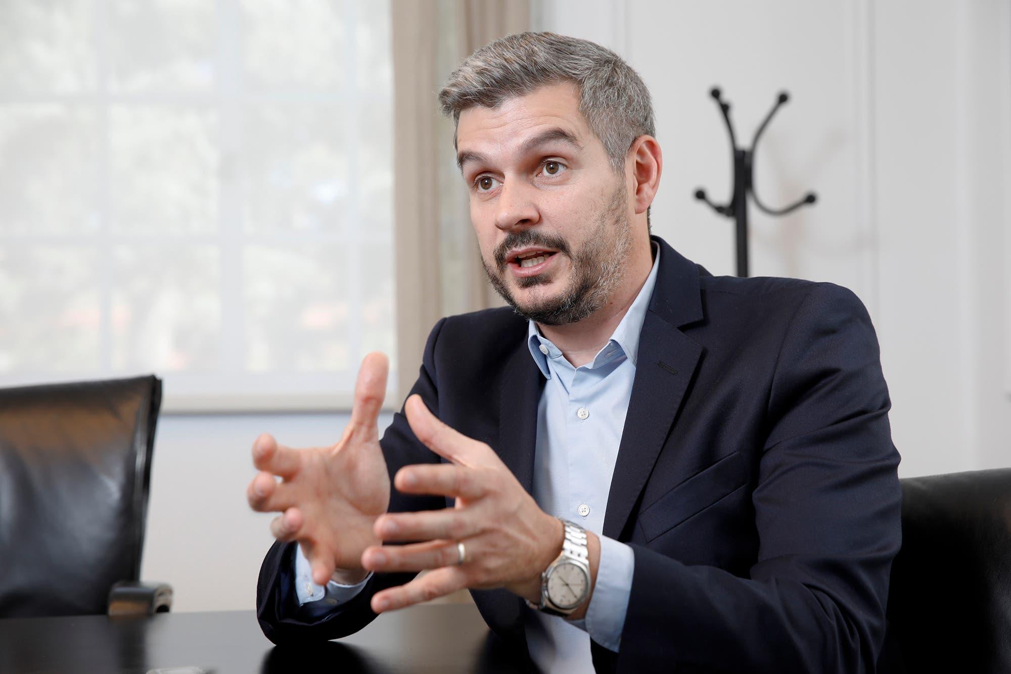 """Las """"sombras"""" de Macri: los asesores detrás del Presidente en el G-20"""