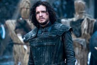 Kit Harington, sobre el final de Game of Thrones: Parecía diseñado para rompernos