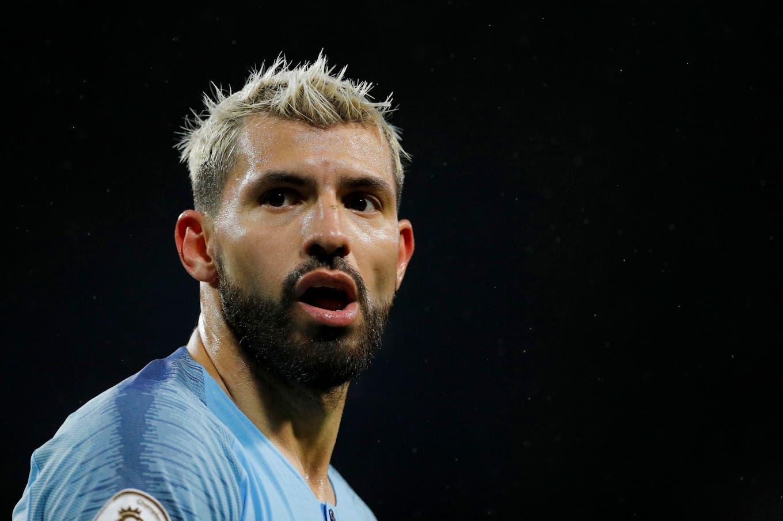 Tottenham Hotspur-Manchester City, Champions League: Pochettino vs. Agüero en busca de la semifinal