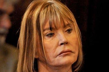 La Cámara revocó un fallo de la jueza federal María Servini