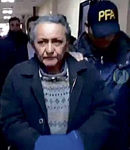 Alberto Fernández deroga el decreto de Mauricio Macri y mantiene a los testigos protegidos bajo la órbita del Ejecutivo