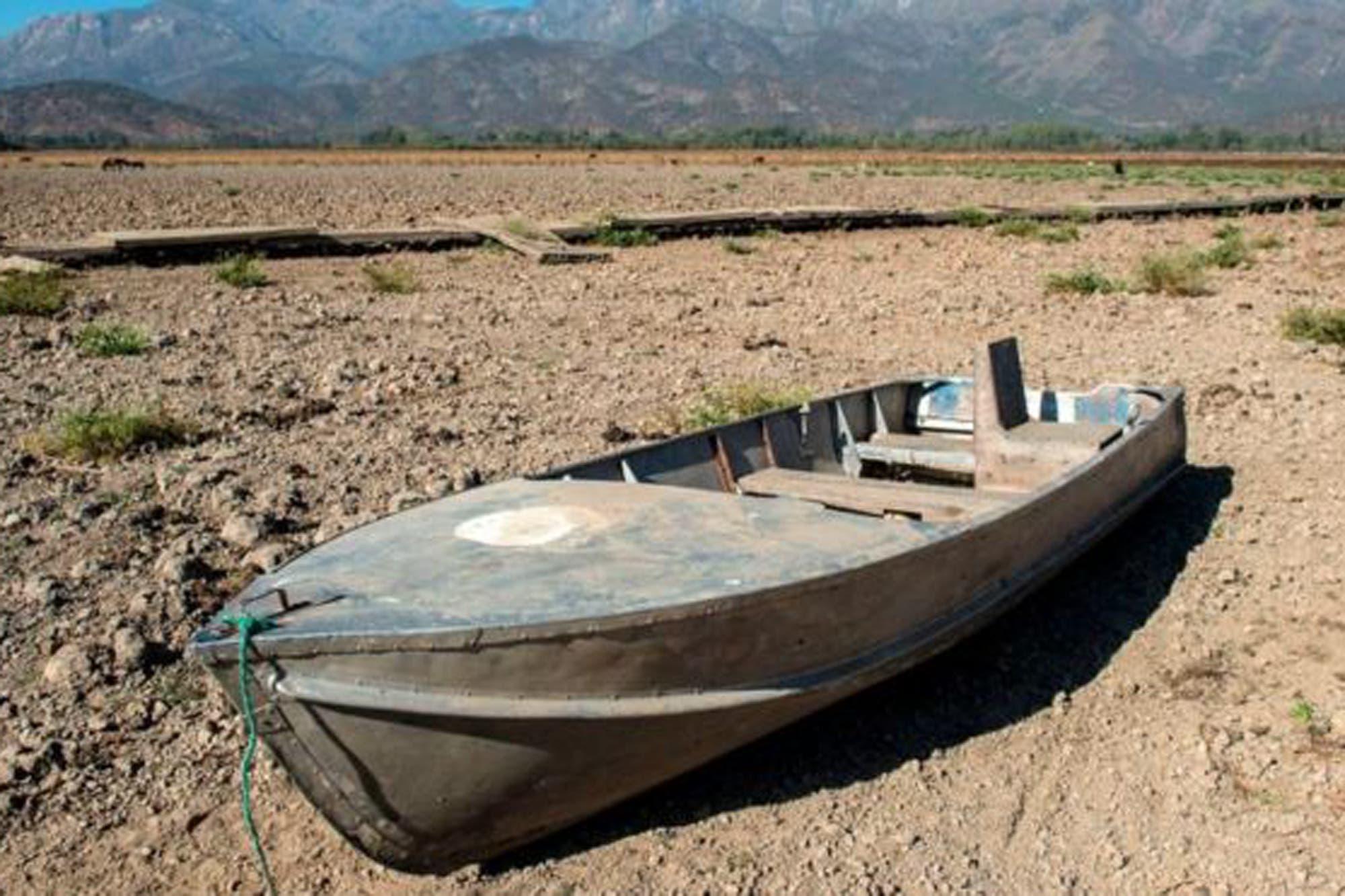 Cuatro efectos del cambio climático que ya se pueden ver en América Latina