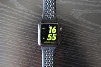 Review del Apple watch: ¿qué hace que un smartwatch sea un complemento ideal para un corredor?