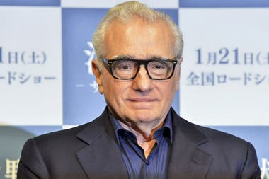 "Martin Scorsese producirá la serie ""The Devil in the White City"" junto a Leonardo Di Carprio"