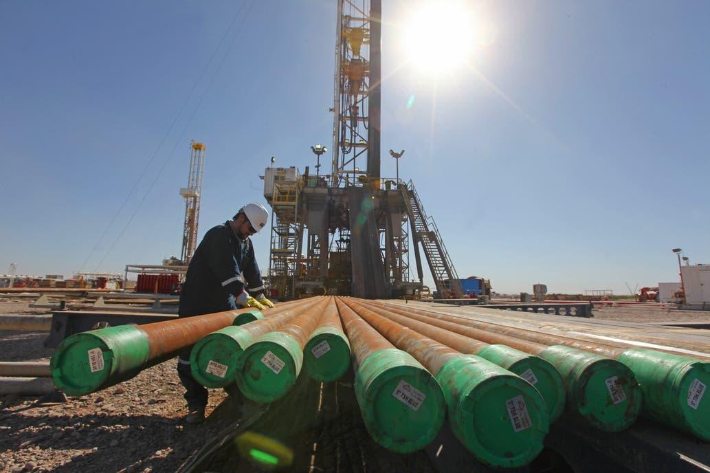 Resultado de imagen para Por las ventas de gas a Chile entrarían US$38 millones al mes