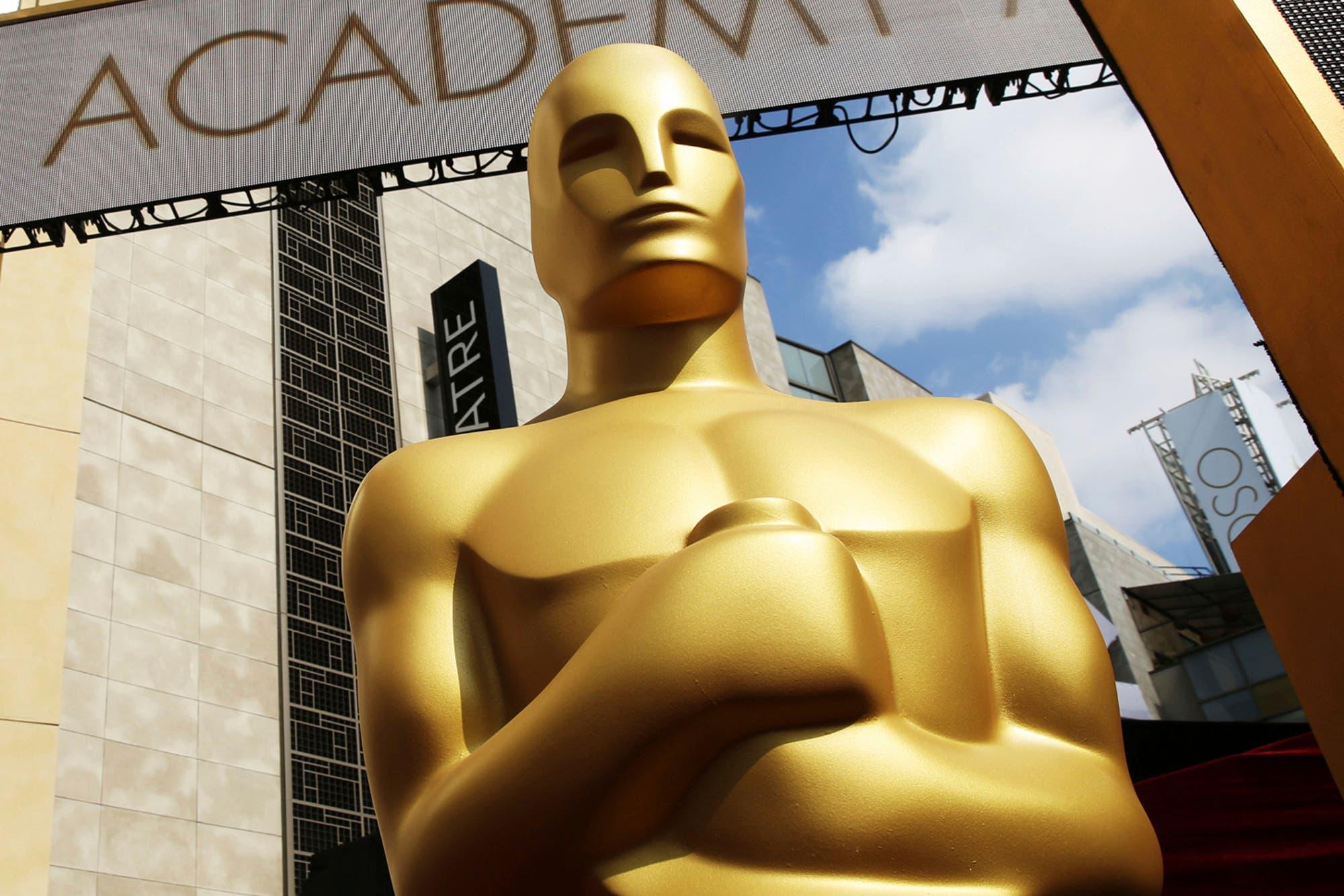 Dónde ver las películas nominadas al Oscar y cuándo se estrenan las que aun no llegaron a los cines locales