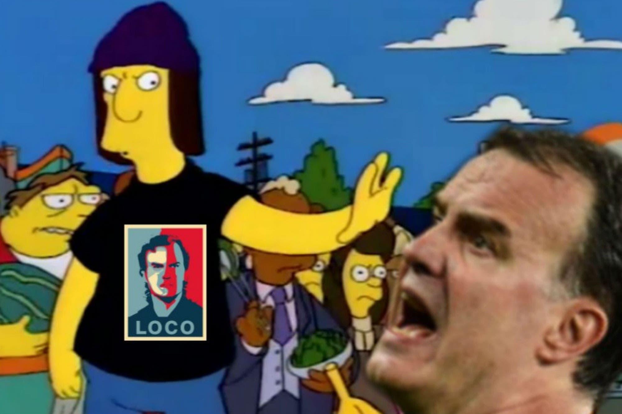 """""""Esto ya se ha visto"""": los memes y cargadas por la eliminación de Leeds, el equipo de Bielsa"""