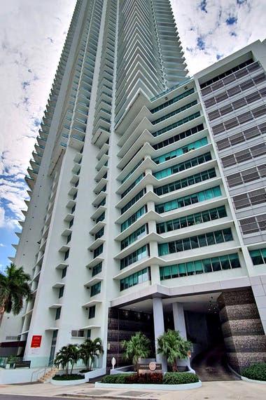 900 Biscayne Blvd, Miami