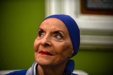 Alicia Alonso tenía 98 años; su obra y su historia tiene un capítulo propio en la historia mundial del ballet