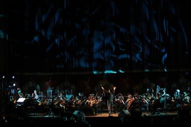 Orquesta Hypnofón