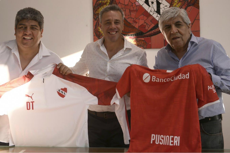Mercado de pases: qué buscan Boca, River, Independiente, Racing y San Lorenzo