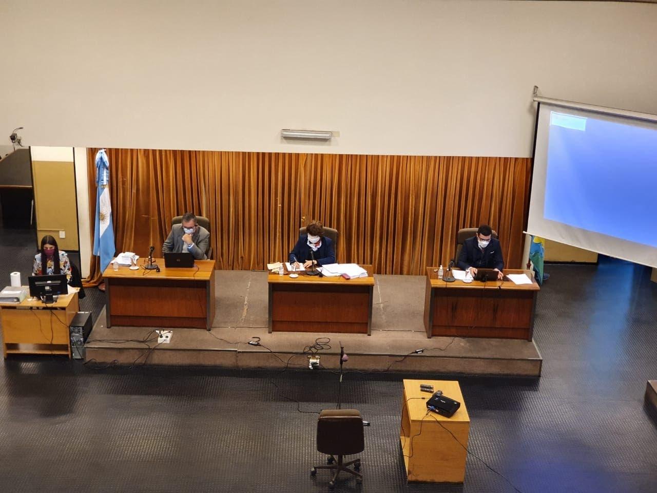 Coronavirus en la Arentina: jueces y abogados coinciden en que no es suficiente el trabajo judicial en la cuarentena
