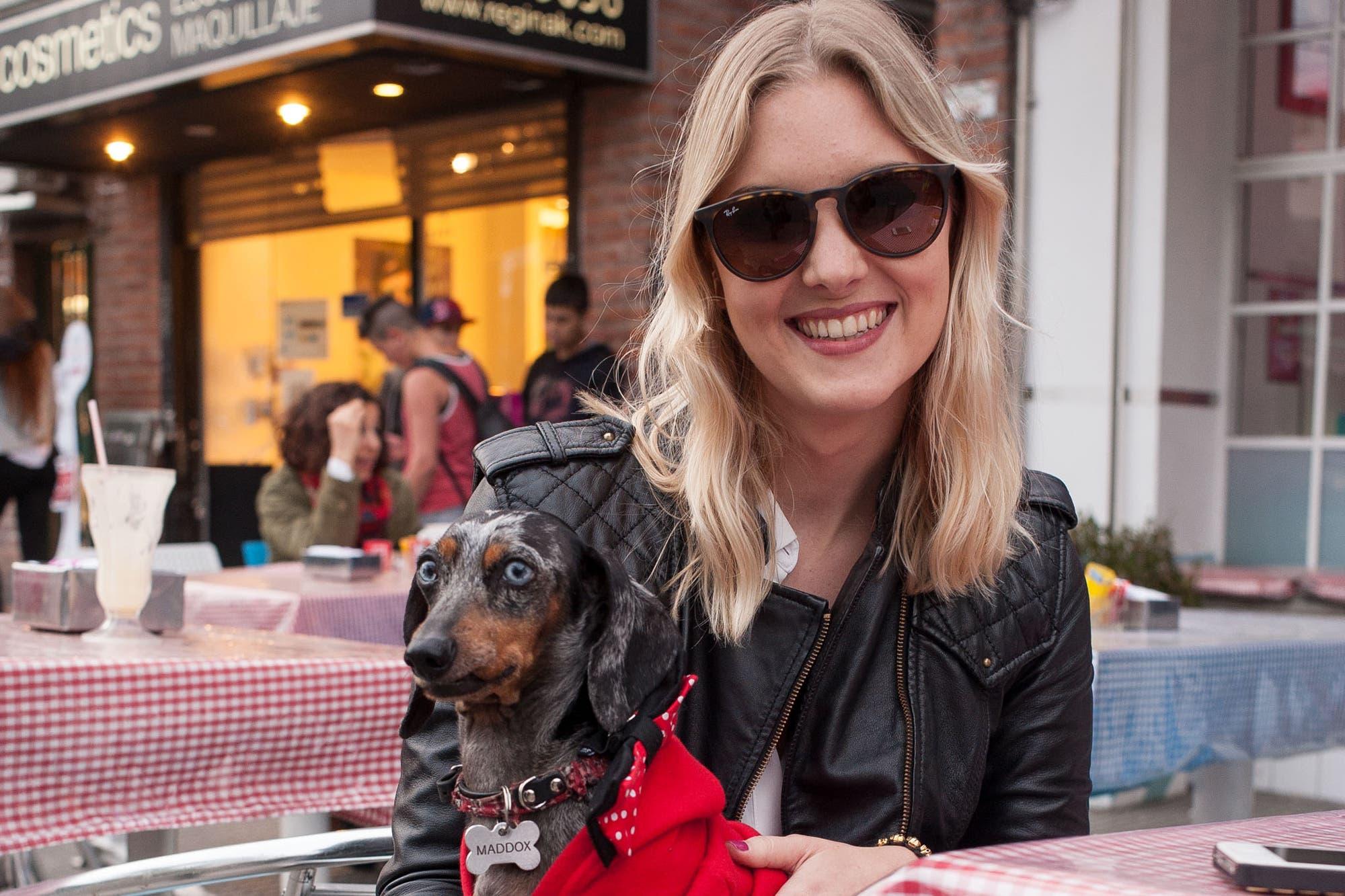 Gastos de lujo en la vida de las mascotas