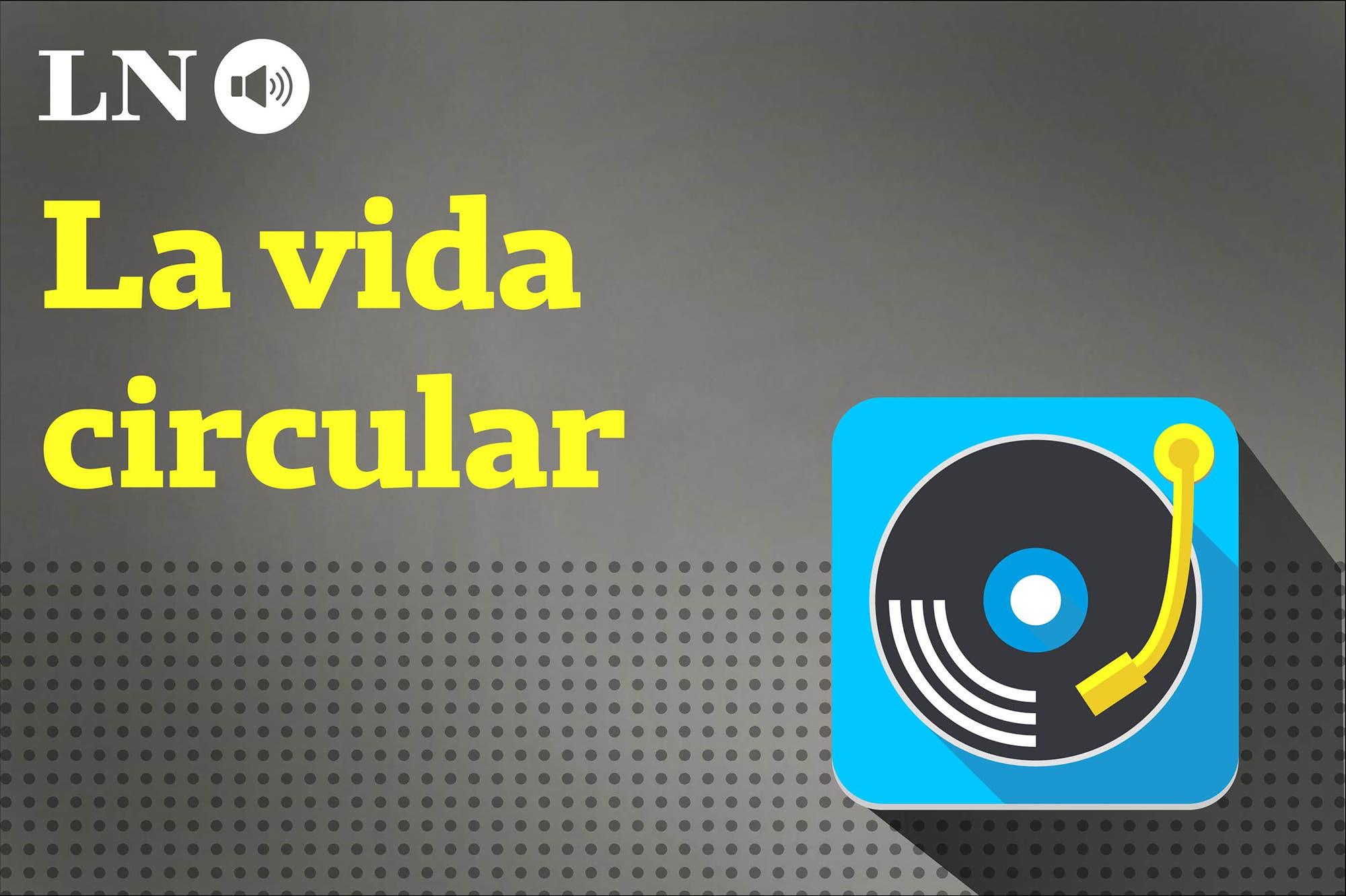 La Charo, un homenaje electrofolk a Mercedes Sosa