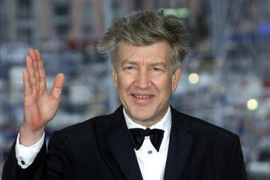 David Lynch Y Geena Davis Recibirán Dos De Los Premios Oscar