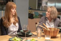Estreno: la segunda temporada de Big Little Lies