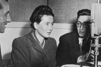 Simone de Beauvoir, la voz inagotable