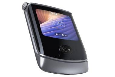 El Motorola Razr 5G tendrá un precio internacional de 1400 dólares