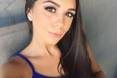 Olivia Lua falleció por una sobredosis accidental tras mezclar fármacos y alcohol