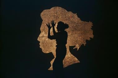 El videoclip de Corazón licántropo, de Paula Maffia, triunfó en su categoría