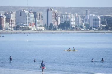 Chubut espera abrir al temporada nacional a mediados de diciembre, aunque todavía no hay fechas confirmadas