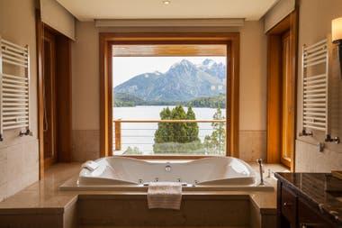 La experiencia única de disfrute asociada al resort se garantizará más allá de las nuevas medidas implementadas.