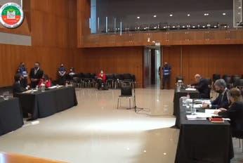 Toma en Entre Ríos: los fiscales pidieron el desalojo del campo de los Etchevehere en una audiencia clave