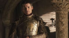 Un actor de Game of Thrones  demanda a su ex representante