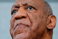 Bill Cosby, a punto de conocer su condena por abuso sexual