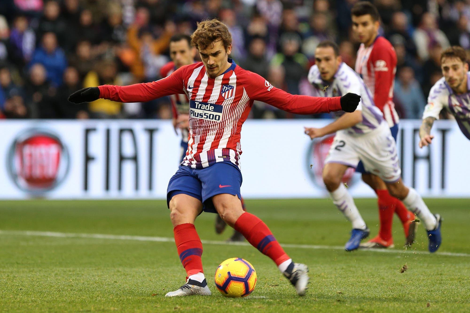 La crítica de Modric contra Cristiano Ronaldo y Messi por no haber asistido al Balón de Oro