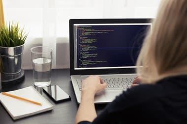En un año que seguirá siendo complicado para la actividad, hay algunos negocios que están buscando activamente algunos perfiles relacionados con la tecnología y lo comercial