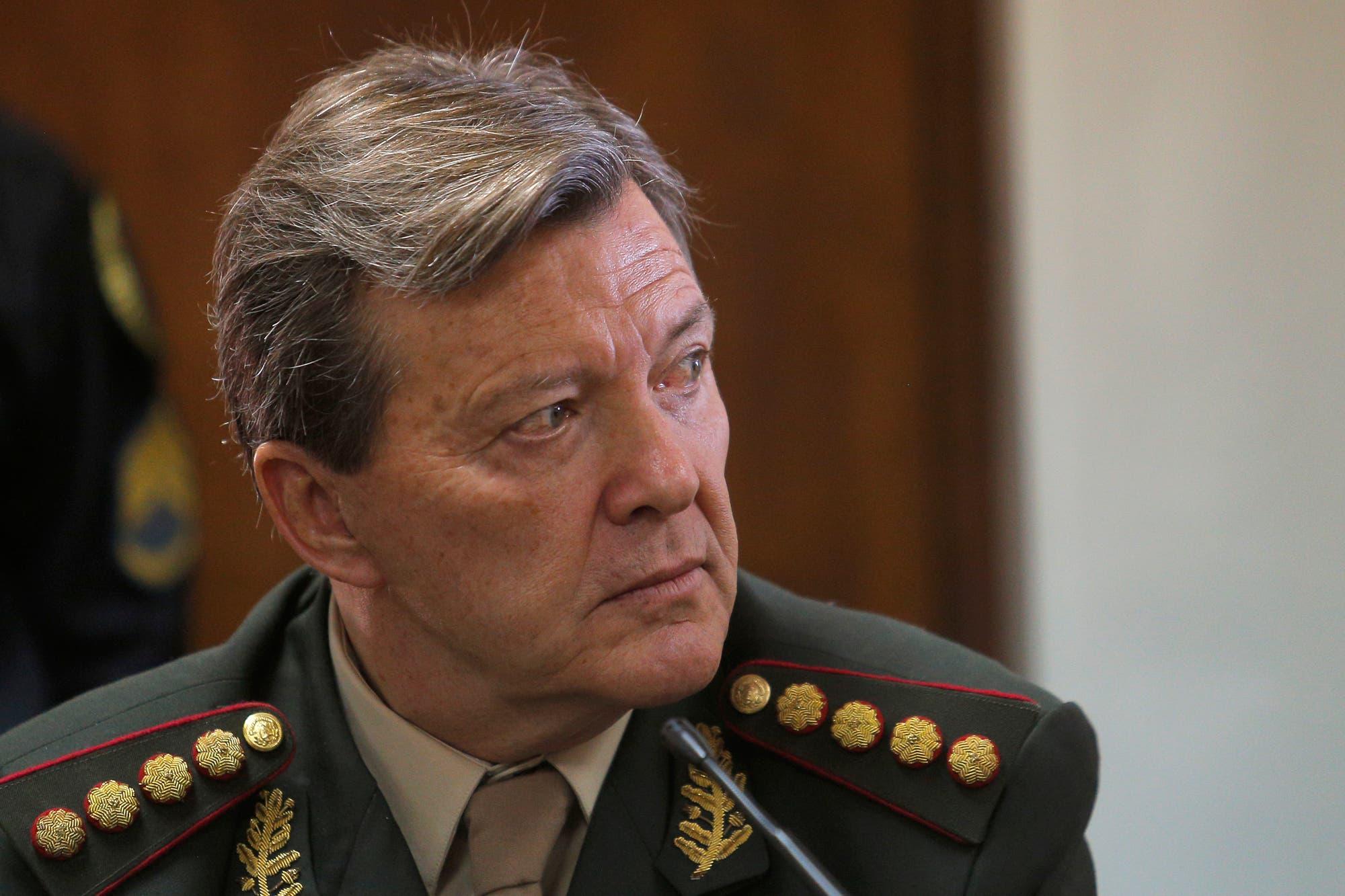Postergan un mes el juicio contra Milani en Tucumán y no habrá sentencia hasta después de las elecciones