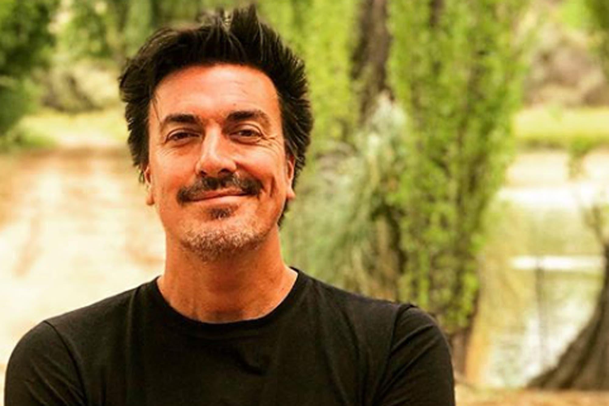 Tras la acusación anónima que lo dejó fuera de Gente Sexy, Joe Fernández vuelve a la radio