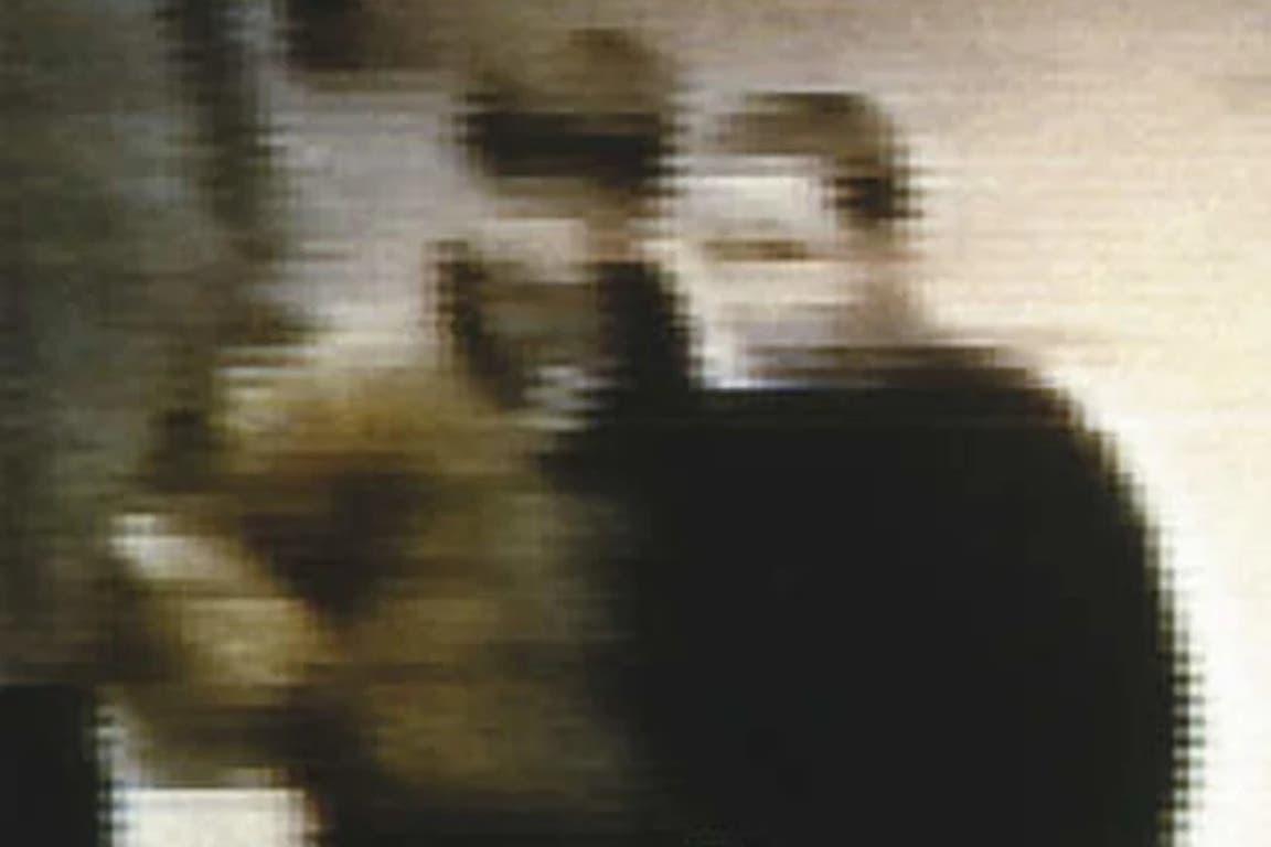 Thompson y Venables fueron filmado mientras buscaban posibles víctimas