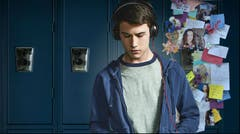 No al bullying: por qué la serie de Netflix 13 Reasons Why encendió las alarmas