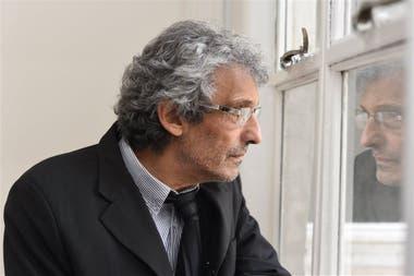 Ricardo Soulé