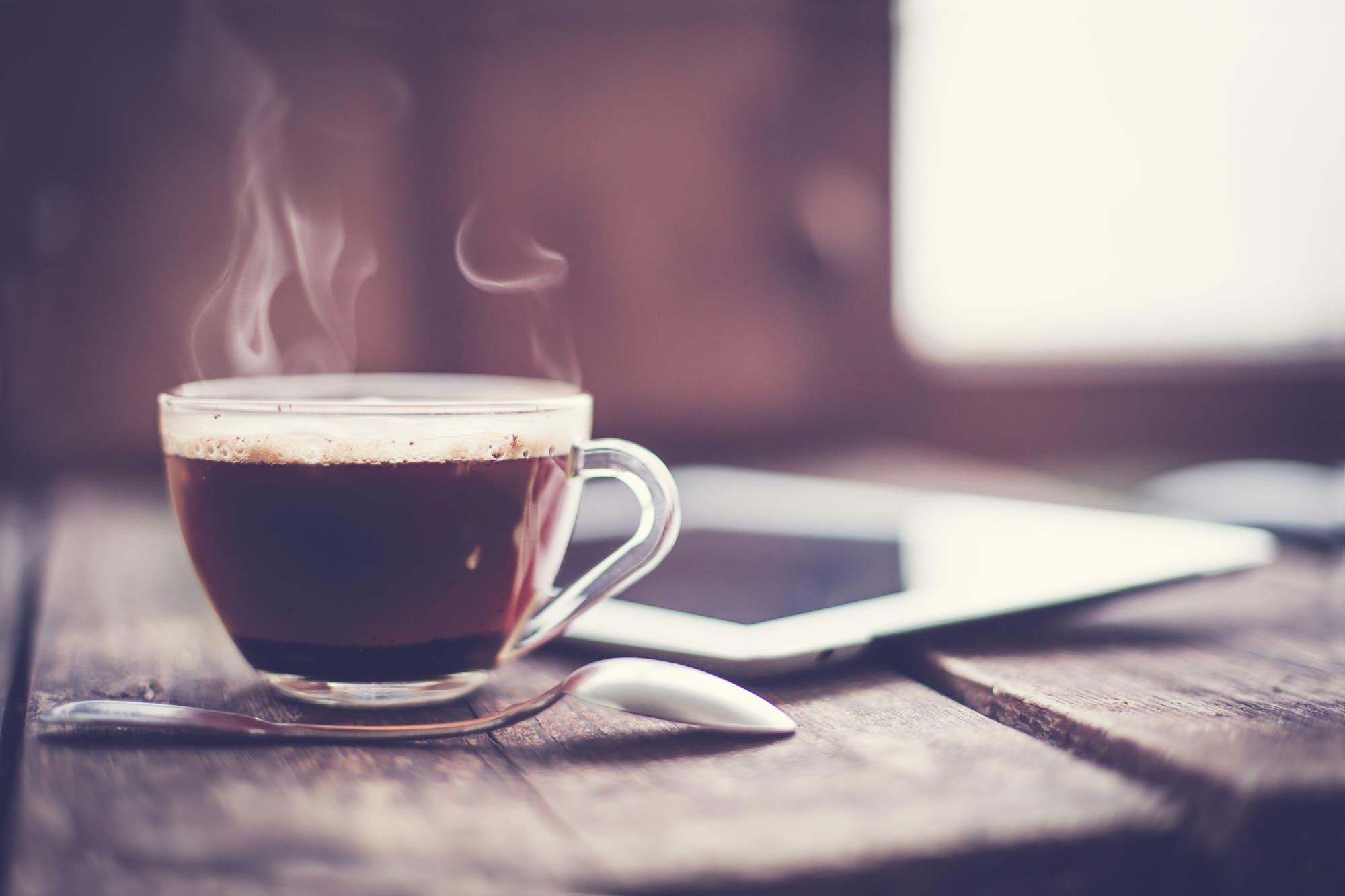 beber café beneficia a la diabetes