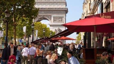 """El """"je ne sais quoi"""" de los franceses es algo que las personas alrededor del mundo tratan de imitar"""