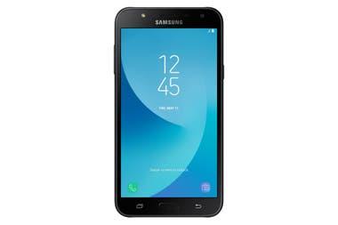 Regalos con mucha pila. El Galaxy J7 de Samsung tiene una mayor autonomía ($ 7999)