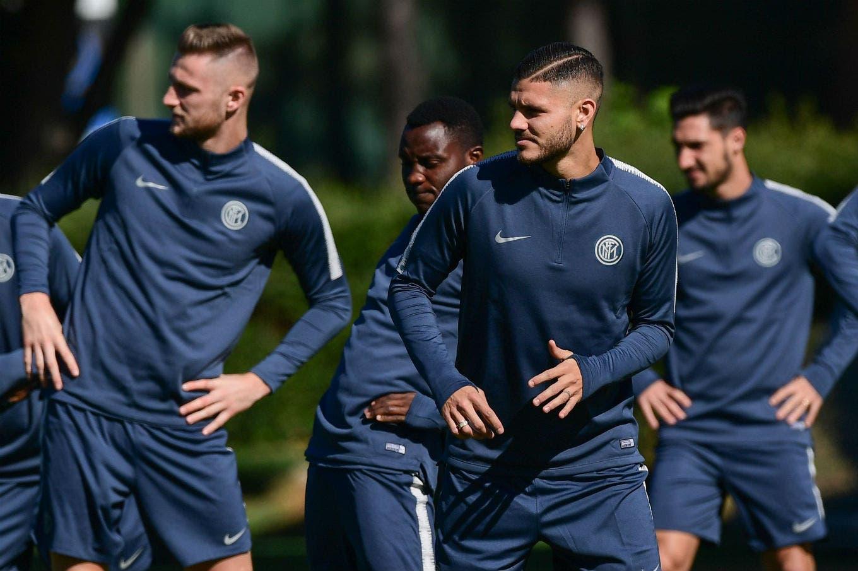 PSV-Inter, por la Champions League: dos equipos lanzados a recuperar terreno en Europa