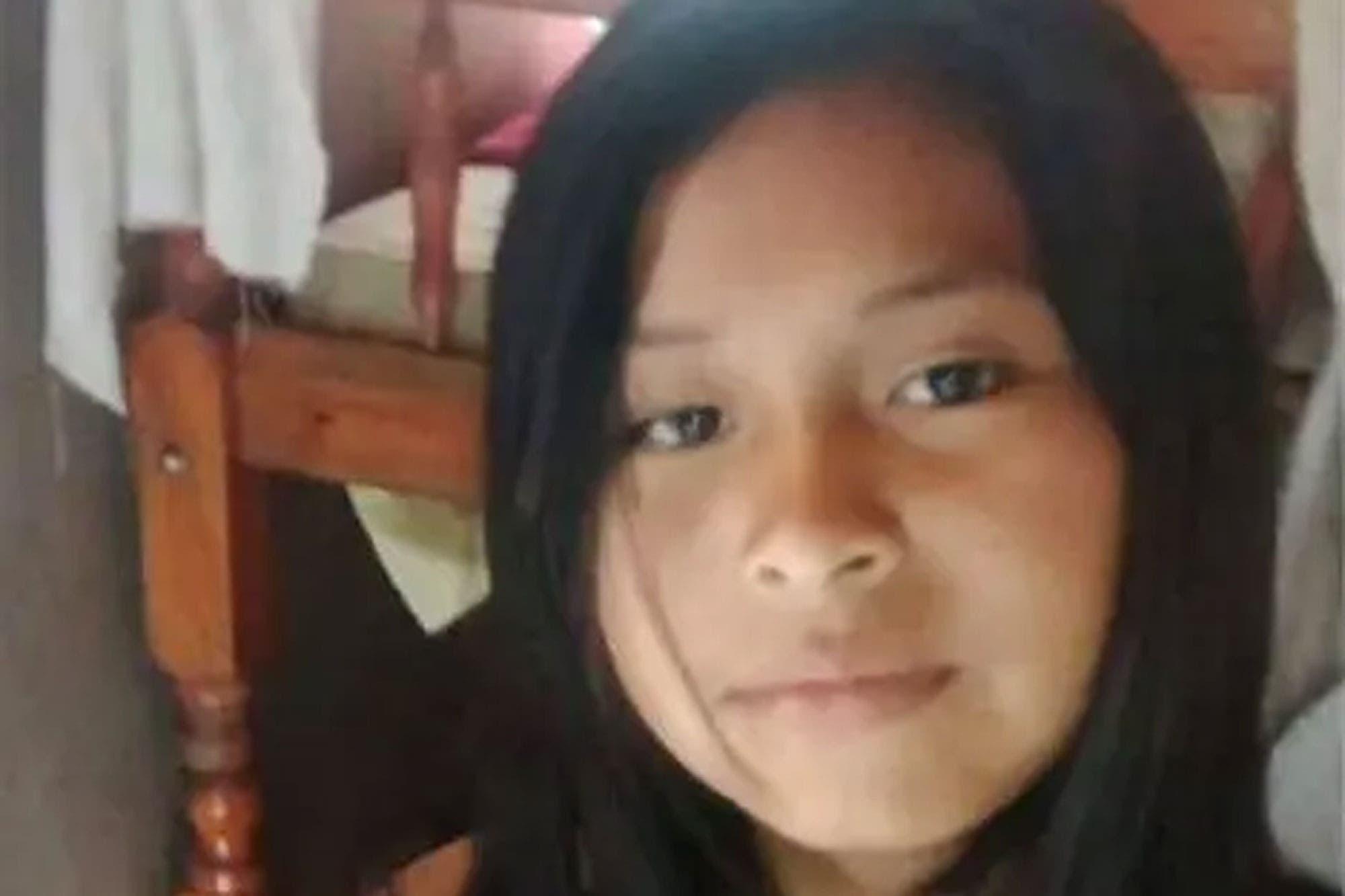 Córdoba: hallan muerto a un hombre sospechado por la desaparición de una menor